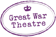 Great War Theatre